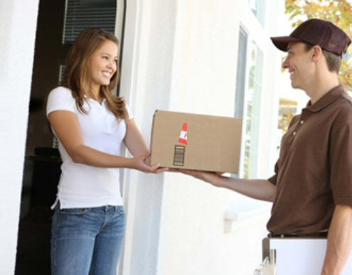 4Life Transfer Factor Delivery to your door